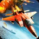 空中战争ios最新版