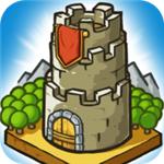 成长城堡汉化最新版
