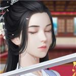 江湖风云录官网正式版