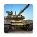 战争机器安卓最新版