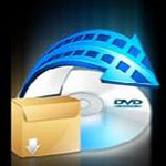 WonderFox DVD Video Converter 14.7破解版