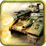 坦克大战noline最新版