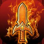 打造最强名剑ios最新版