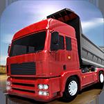 卡车运输模拟ios版