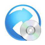 Any DVD Converter Professional(视频转换工具) v6.0.4破解版