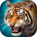 虎王模拟器安卓版