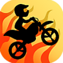 摩托车表演赛最新版