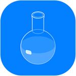 >虚拟化学实验室