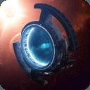 冥王星Hades Star最新版