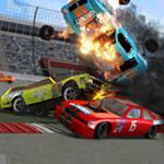 冲撞赛车2ios最新版