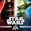 星球大战银河英雄传官网正式版