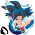 超级龙珠战士免费版