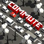 交通管制官网正式版