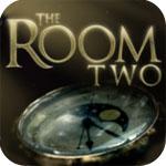 未上锁的房间3安卓最新版