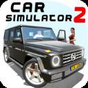 汽车模拟器2bt版