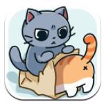 天天躲猫猫2ios最新版