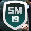 足球经理2019最新版