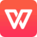 wps office 2016专业版 v10.8.0.5391破解版