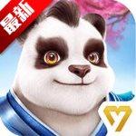 神武3中文汉化版