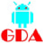 GJoy Dex Analysizer(GDA反编译工具)