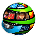 Bigasoft Video Downloader Pro(视频下载工具)
