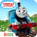 托马斯和朋友魔幻铁路(含数据包)bt破解版