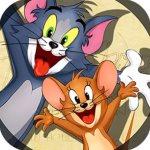 猫和老鼠bt版