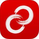 工作宝app安卓版下载 v7.2.29