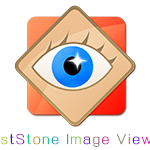 FastStone Image Viewer v7.0绿色便携版