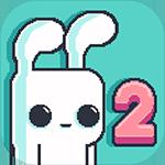 耶小兔子2最新版