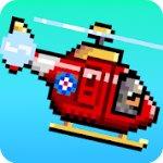 直升机救援ios最新版