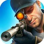 狙击行动代号猎鹰无限金币钻石破解版 V3.0.0下载