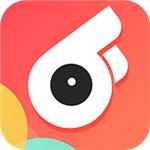 66手游app最新版