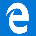 微软Microsoft Edge浏览器 76.0.159.0