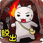 白猫大冒险官网正式版
