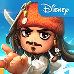 加勒比海盗:启航官网正式版