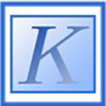 Kutools for Word最新破解版 v9.0