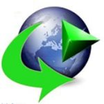 Internet download manager v6.33破解版