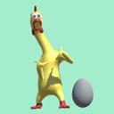 鸡你太美游戏安卓版