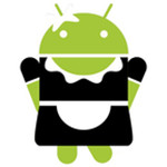SD女佣SDMaid Pro(SD卡管理工具)