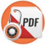 PDF Password Recovery Pro v3.2.1破解版
