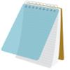 电脑写字板软件(S-soft Wordpad) v1.6中文官方版下载