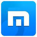 傲游浏览器 5.2.7.2000 正式版 + 5.2.7.2100 测试版