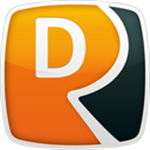 ReviverSoft Driver Reviver v5.27.3.10中文破解版