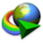 Internet Download Manager v6.33.2 中文特别版