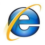 Internet Explorer 7(ie7) 简体中文版