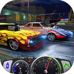 极速3D赛车官网正式版