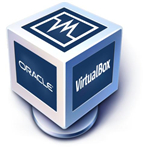 Oracle VM VirtualBox(虚拟机) v5.2.22绿色中文版