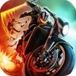 暴力摩托3免费版