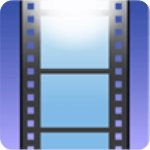 NCH Debut Video Capture Software Pro v5.41绿色中文版